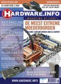 Hardware.info Magazine