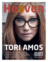Cadeau-abonnement op Heaven