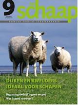 Abonnement op het blad Het Schaap