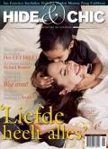 Word abonnee van Hide & Chic