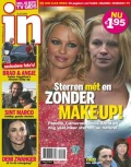 Abonnement op het programmablad In Magazine