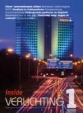Abonnement op het blad Inside Information Verlichting