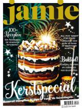 Cadeau-abonnement op Jamie Magazine