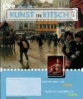Abonnement op het blad Kunst- en Kitsch magazine