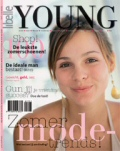 Libelle Young