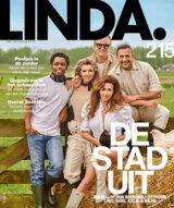 Word abonnee van Linda