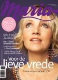 Abonnement op het blad Maria Magazine