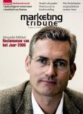 Abonnement op het vakblad Marketing Tribune