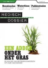 Abonnement op het vakblad Medisch Dossier