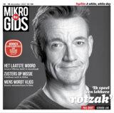 Word abonnee van Mikro Gids