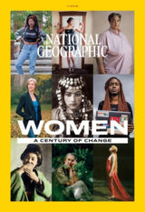 National Geographic International