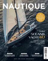Abonnement op het blad Nautique