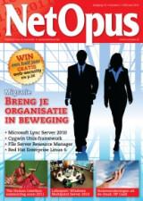 NetOpus