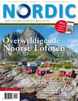 Cadeau-abonnement op Nordic