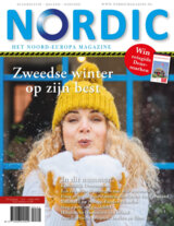 Word abonnee van Nordic Magazine