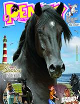 Abonnement op het blad Penny