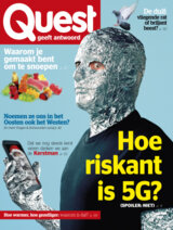 Word abonnee van Quest