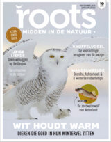 Word abonnee van Roots