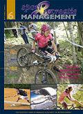 Abonnement op het vakblad Sport en Recreatie Management