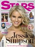 Abonnement op het maandblad Stars