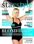 Abonnement op het blad Starstyle