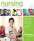 Abonnement op het vakblad Nursing