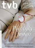 Abonnement op het vakblad Tijdschrift voor Verzorging en Beheer