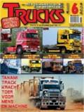 Word abonnee van Trucks