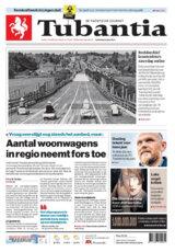 De krant voor Twente en de Achterhoek