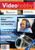 Abonnement op het blad Video Hobby magazine