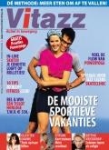 Abonnement op Vitazz
