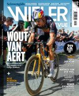 Abonnement op het blad Wieler Revue