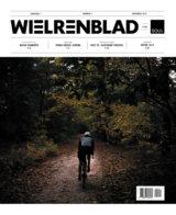 Abonnement op het blad Wielrenblad
