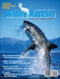 Word abonnee van Wildlife Magazine