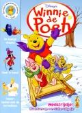 Cadeau-abonnement op Winnie de Poeh