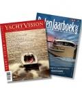 Yacht Vision Magazine