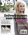Word abonnee van Yes