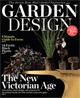 Garden Design Magazine proef abonnement