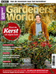 Het tuinblad Gardeners' World