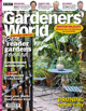 BBC Gardeners' World magazine proefabonnement