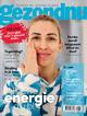 Kado abonnement op het gezondheidsblad gezondNU