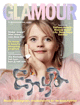 Glamour Magazine proef abonnement