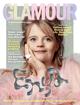 Kado abonnement op het modetijdschrift Glamour