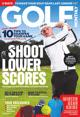 Digitaal abonnement op het tijdschrift Golf Monthly