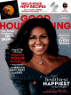 Good Housekeeping USA proef abonnement