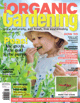 Good Organic Gardening magazine proef abonnement