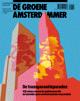Kado abonnement op Groene Amsterdammer