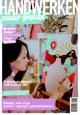 Abonnement op het tijdschrift Handwerken zonder grenzen