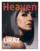 Het muziekblad Heaven