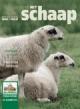 Abonnement op het vakblad Het Schaap